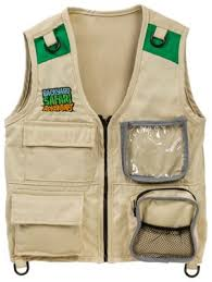 Backyard Safari Habitat by Product Search Page Onlineclothingstores Com