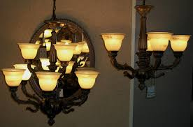 lighting stores brandon fl home lighting and fixtures offered by the lighting gallery