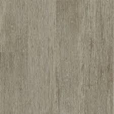 Surplus Laminate Flooring Jack U0027s U2014 Pvc Vinyl Plank