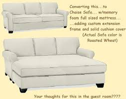 sleeper sofa with memory foam mattress sofa bed with memory foam mattress light4you info