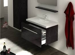 115 best masterbath images on pinterest bath vanities bathroom