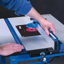 kreg prs1045 precision router table system kreg prs1045 precision router table system
