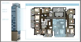 Floor Plan Websites 100 Floor Plan Websites Perfect 2 Story House Floor Plans