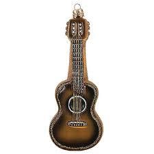 ornaments musical instruments rainforest islands ferry