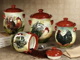 kitchen rooster kitchen decor and 23 rooster kitchen decor fun