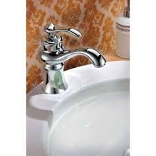 oval undermount bathroom sink cupc ceramic oval undermount bathroom sink with faucet and overflow
