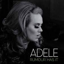 adele rumour has it glee rumour has it song adele wiki fandom powered by wikia