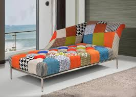 sofa patchwork patchwork series patchwork chair patchwork sofa patchwork