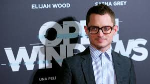 corey feldman on elijah wood hollywood controversy