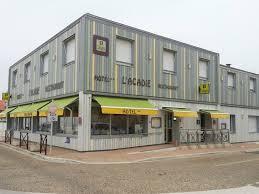 chambres d hotes chatelaillon hotel restaurant acadie victor châtelaillon plage voir les
