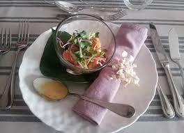 cours de cuisine 06 cours de cuisine dines insolites dès 29