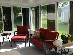 Home Design Florida Florida Room Designs Florida Room Windows Fashionable Idea 26 On