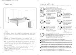si e med 07002 kef wireless 5000 series user manual kef wireless 5000 series