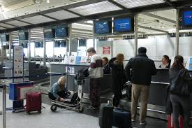 in airline laptop ban some in turkey see commercial agenda