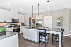 ryan homes genevieve floor plan new venice home model for sale at ocean acres in barnegat nj