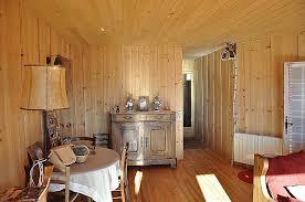 sisteron chambre d hotes chambre d hote sisteron inspirational élégant chambre d hote