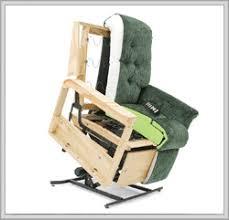 Pride Lift Chair Repair Lift Chairs