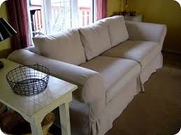 Walmart Sofa Slipcovers by Living Room Sure Fit Sofa Slipcovers Stretch Surefit Coupon