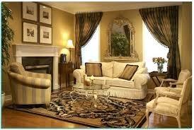 interior design ideas home different home decor styles different decorating styles ideas