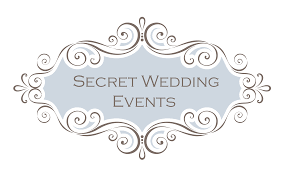 our awards abia winner 2017 secret wedding events