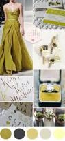 122 best color inspiration images on pinterest wedding color