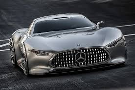 who is the founder of mercedes the history of mercedes amg picture special autocar