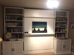 bedroom storage systems bedroom wall units bedroom wall units for closet best wardrobe