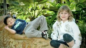 Brisbane Botanic Gardens Mount Coot Tha by Hide U0027n U0027 Seek Children U0027s Trail Brisbane Mt Coot Tha Botanic