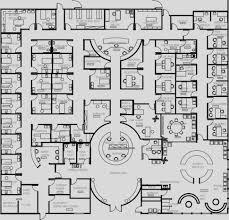 google floor plans office design dental office floor plans corglife