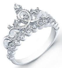 best rings images 150 best promise rings images rings engagement jpg