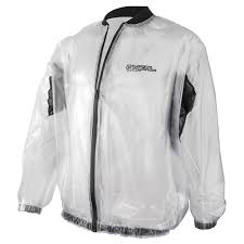motorcycle rain gear buy motorcycle rain gear online boi
