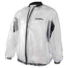 blank motocross jerseys buy motorcycle rain gear online boi