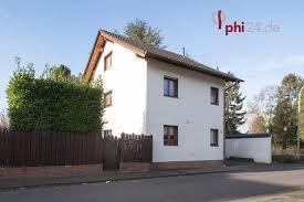 Haus Kaufen Freistehend Phi Aachen Freistehendes Wohlfühl Haus In Gefragter Lage Von