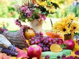 5 thanksgiving events to catch in sugar land sugar land tx patch