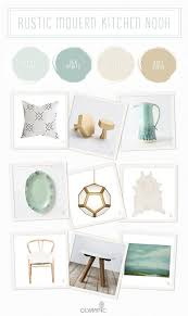 48 best off white paint colors images on pinterest colors green