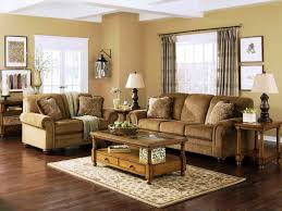living room bench living room ideas traditional interior design yellow tufted bench