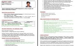 physician assistant resume cv resumedoc