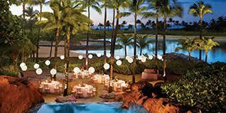 bahamas resort atlantis resort