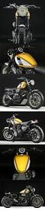 yamaha bolt custom by doc u0027s chops scrambler cars and bobbers