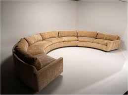 modern curved sofa inspirational modern curved sectional sofa 2018 couches and