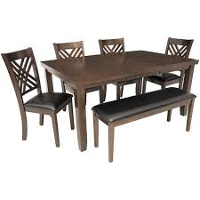 Butterfly Leaf Dining Room Table Complete Butterfly Leaf Dining Set C1632d Dtx 1bxx Ds2 Dn1 Bkxx