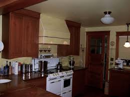 kitchen design forum vintage appliances or new that looks vintage