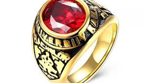 magic power rings images Powerful magic ring for wealthy luck and marriage call jpg