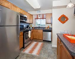 westwood apartments hampton va szfpbgj com