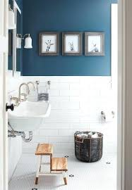 painting a small bathroom ideas painting bathroom ideas twwbluegrass info