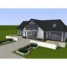 home designer pro balcony 3d architect home designer pro software elecosoft