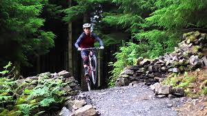 peugeot england new peugeot 208 re energised weekends mountain biking peugeot