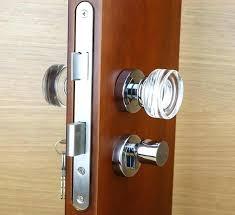 Home Depot Patio Door Lock Door Locks Home Depot Traditional Keyed Patio Door Lock Home Depot