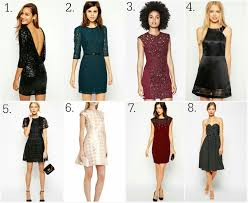 christmas party dress christmas party dresses 2014 a luxury lifestyle