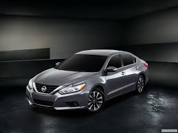 new nissan altima 2017 nissan altima 2017 2 5 sv in oman new car prices specs reviews